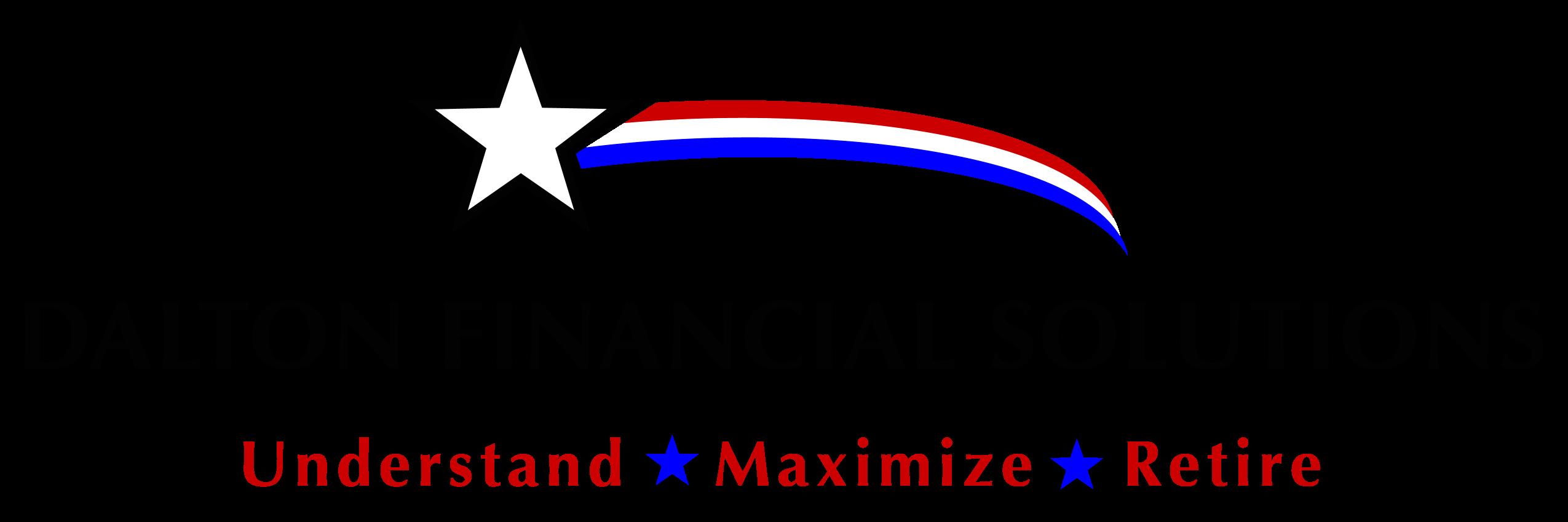 logo-black_Full Color – W- Slogan
